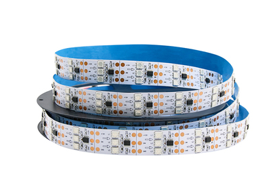 One meter 30 segments 90 lights (straight type)