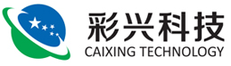 Guangdong Caixing Technology Co., Ltd